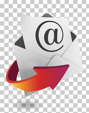 Email Client Email Box Email Address Bounce Address PNG