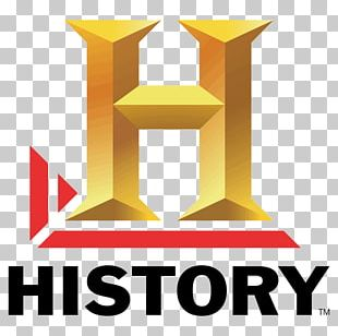 History Television Channel Logo National Geographic PNG