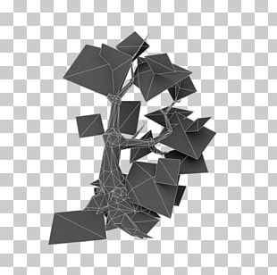 Low Poly CGTrader 3D Computer Graphics Video Game PNG