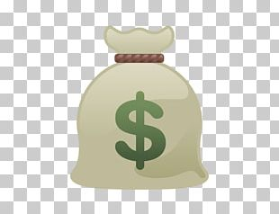 Money Bag Loan PNG