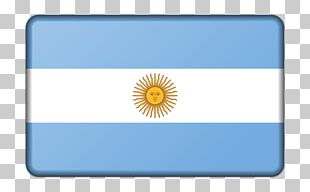 Flag Of Argentina Argentine National Anthem Flag Of India PNG