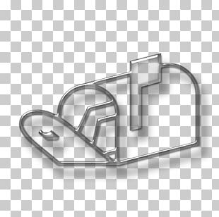 Material Silver PNG