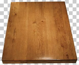 Table Wood Flooring Furniture Plywood PNG