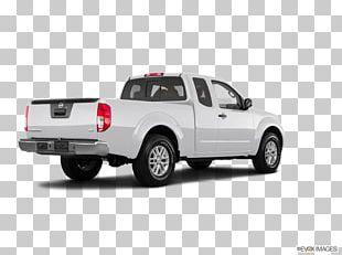 2019 RAM 1500 Ram Trucks 2015 RAM 1500 Car 2018 RAM 1500 PNG