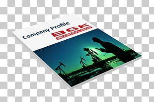 Service Industry Bahman Group Privately Held Company Engineering PNG