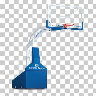 FIBA Basketball World Cup Sport Backboard PNG
