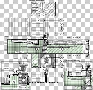 Floor Plan Architecture DETAIL Architectural Engineering PNG