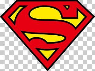 Superman Batman Flash Spider-Man PNG