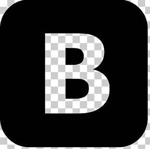 VKontakte Computer Icons Social Media PNG
