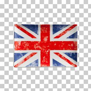 Flag Of The United Kingdom National Flag Mat PNG