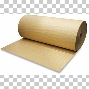 Kraft Paper Bubble Wrap Plywood Packaging And Labeling PNG