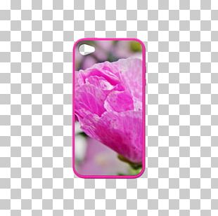 Mobile Phone Accessories Pink M Mobile Phones IPhone PNG