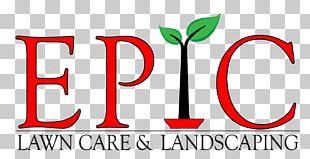 Business Service Senior Management Organization PNG