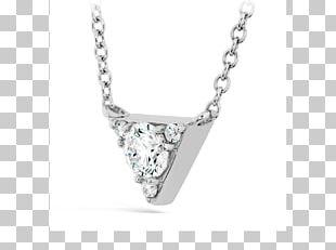 Charms & Pendants Necklace Gold Jewellery Charm Bracelet PNG