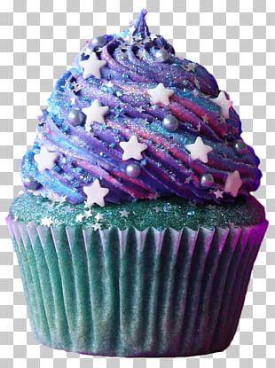Cupcake Frosting & Icing Birthday Cake Neapolitan Ice Cream PNG