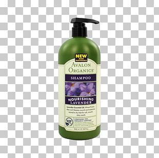 Lotion Shampoo Hair Conditioner Fluid Ounce PNG