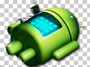 Android Application Package Rooting Android Software Development Nexus 10 PNG