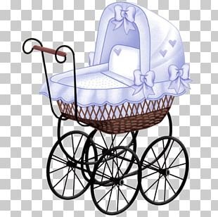 Baby Transport GIF Infant Child PNG