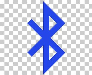 Bluetooth PNG