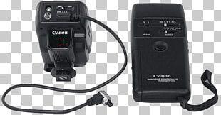Canon EOS 6D Mark II Canon EOS 7D Mark II Canon EOS 5D Mark IV Canon LC 5 Camera Remote Control PNG