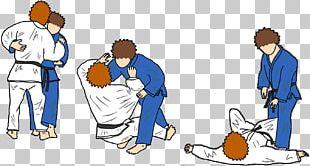 Hapkido Judo Kyū Karate Tang Soo Do PNG