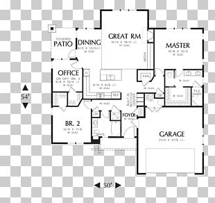 House Plan Small Home Plans Floor Plan Garage PNG