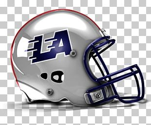 Utah Utes Football University Of Utah Tennessee Titans American Football Helmets PNG