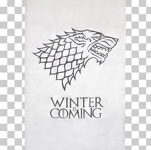 Catelyn Stark Iron Man Jon Snow Robb Stark Eddard Stark PNG