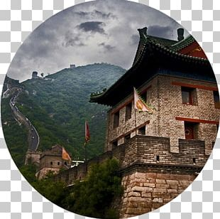 History Of The Great Wall Of China Wonders Of The World Potala Palace Zhangjiajie PNG
