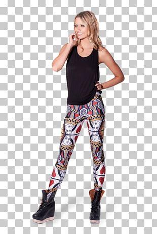 Leggings T-shirt Clothing Pants Dress PNG