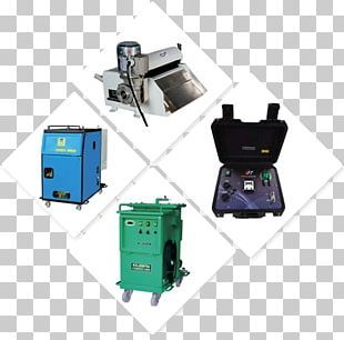 Synthetic Oil Machine Automotive Oil Recycling Cutting Fluid PNG
