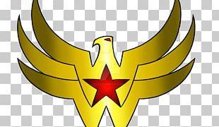 Wonder Woman YouTube Female Logo Hollywood PNG