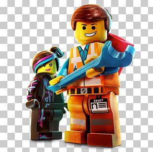 The Lego Movie Videogame Lego Batman: The Videogame Lego Batman 2: DC Super Heroes LEGOLAND PNG