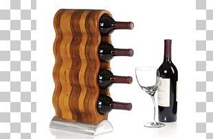 Wine Racks Wine Cooler Wine Glass Bottle PNG