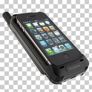 Feature Phone Smartphone IPhone 6 Mobile Phone Accessories Satellite Phones PNG