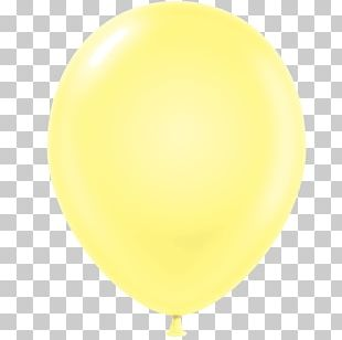 Toy Balloon Pastel Party Hot Air Balloon PNG