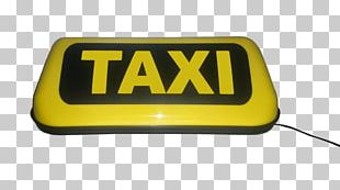 Vehicle License Plates Product Design Signage PNG