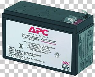 APC By Schneider Electric APC Replacement Battery Cartridge Schneider Electric APC Smart-UPS 750VA LCD RM 500.00 UPS UPS PNG
