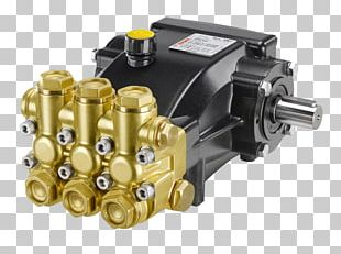 Pressure Washers Plunger Pump Piston Pump Ahmedabad PNG