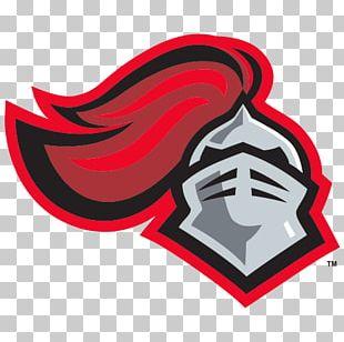 Rutgers University Rutgers Scarlet Knights University Of Tampa Bryant University Cleveland State University PNG