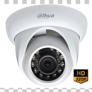 Closed-circuit Television Camera IP Camera Video Cameras PNG