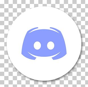 Discord Computer Icons Logo Online Chat PNG