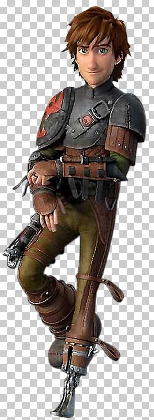 Hiccup Horrendous Haddock III How To Train Your Dragon Astrid Fishlegs Stoick The Vast PNG