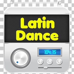 Internet Radio Android PNG