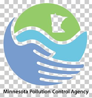 Minnesota Pollution Control Agency Natural Environment Air Pollution PNG