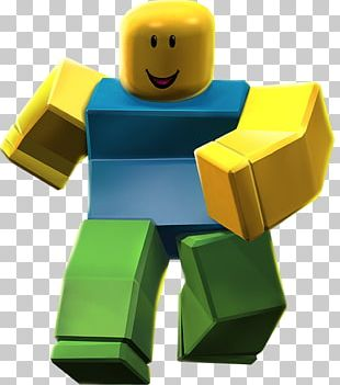 Roblox T-shirt Video Game Hoodie YouTube PNG