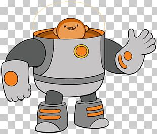 Space Suit Astronaut Bravest Warriors Outer Space PNG