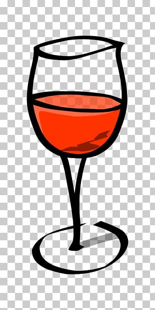 White Wine Red Wine Champagne Wassail PNG