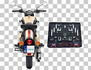 Royal Enfield Bullet Car Royal Enfield Classic Enfield Cycle Co. Ltd PNG