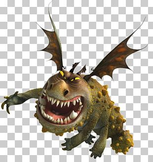 Hiccup Horrendous Haddock III The Cat In The Hat Hop On Pop How To Train Your Dragon Book PNG